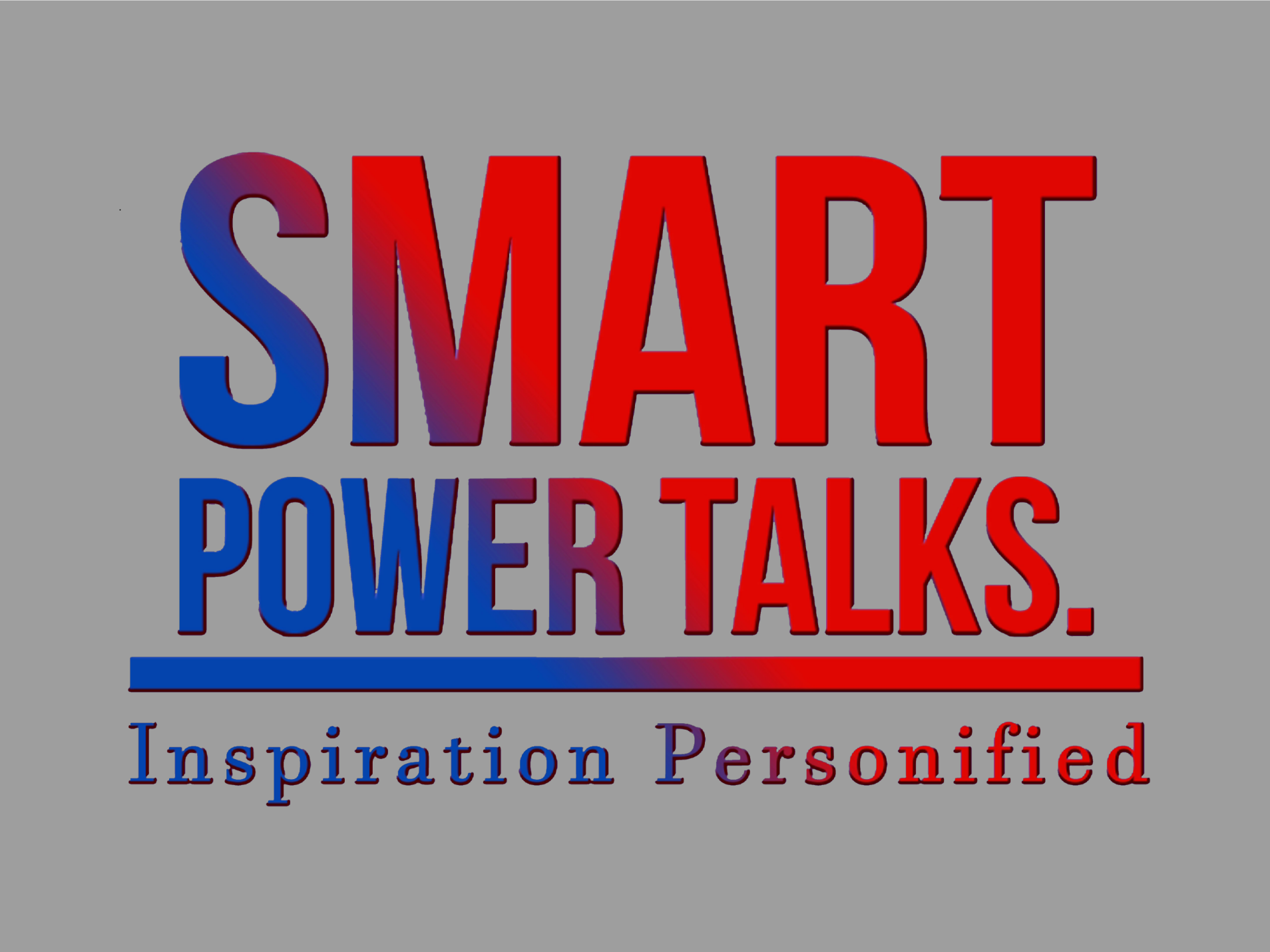 Smart Power Talks