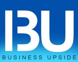 businessupside